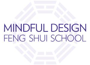 Mindful Design Training