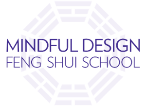Mindful Design Training